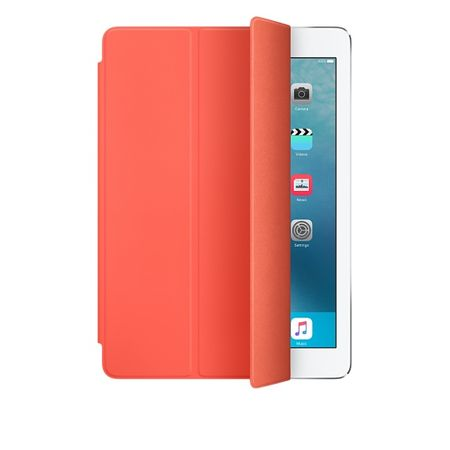 Apple ovitek Smart Cover za 24,64 cm (9,7'') iPad Pro, Apricot