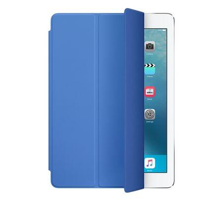 Apple ovitek Smart Cover za 24,64 cm (9,7'') iPad Pro, Royal Blue
