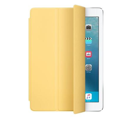 Apple ovitek Smart Cover za 24,64 cm (9,7'') iPad Pro, Yellow