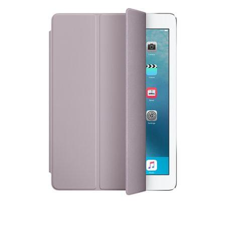 Apple ovitek Smart Cover za 24,64 cm (9,7'') iPad Pro, Lavender