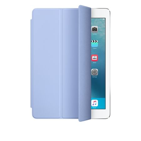 Apple ovitek Smart Cover za 24,64 cm (9,7'') iPad Pro, Lilac