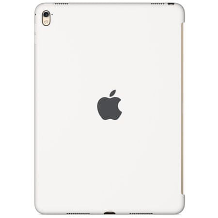Apple silikonski ovitek za 24,64 cm (9,7'') iPad Pro, White