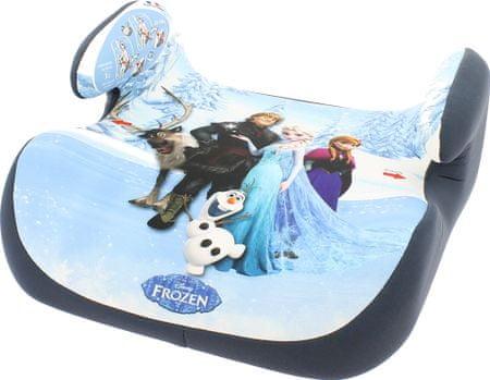 Nania Siedzisko Topo CF Frozen