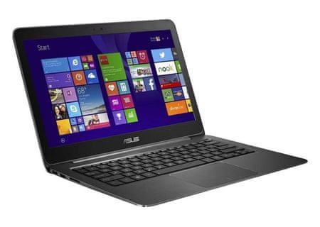 Asus UX305UA-FC002T Notebook