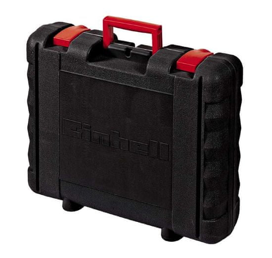 Einhell TE-ID 500 E udarni vrtalnik