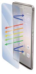 Celly Ochranné tvrzené sklo Huawei P9, ANTI-BLUE-RAY