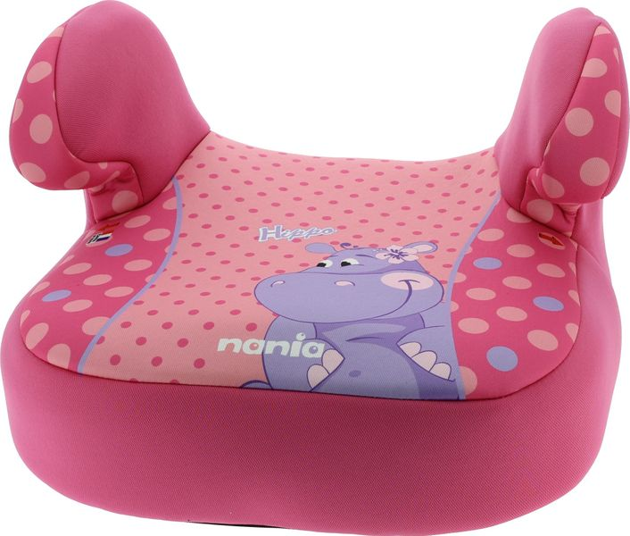 Nania Dream Plus Hippo