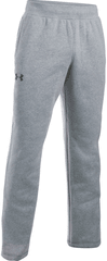 Under Armour Storm Rival Cotton Pant