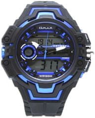 Omax AD1082