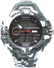 Omax AD1082GP