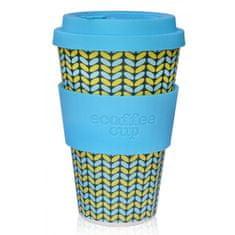 Ecoffee Norweaven 14oz kávés pohár