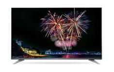 LG LED TV sprejemnik 49UH7507