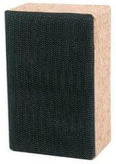 Holmenkol orodje za poliranje ali brušenje Clett Kork