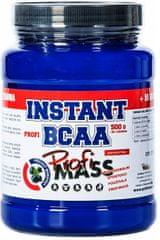 ProfiMass Profi Instant BCAA 550 g borůvka