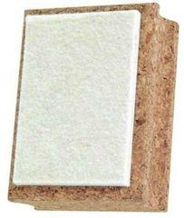 Holmenkol orodje za poliranje Finishkork