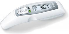 BEURER Termometr elektroniczny FT 70