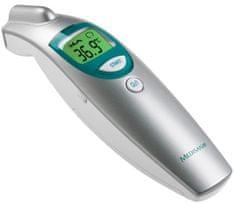 Medisana FTN Érintés nélküli hőmérő