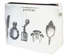 Gift Republic Kosmetická taška Beauty Parlour