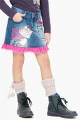 Desigual dívčí sukně