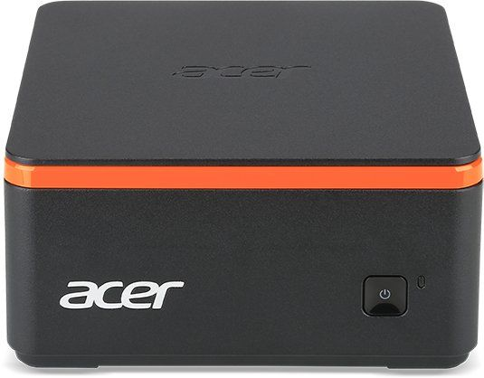 Acer Revo Build M1-601 (DT.B51EC.001)