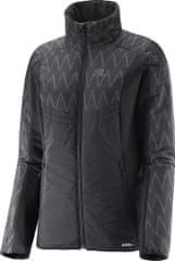 Salomon Drifter Mid Jacket W