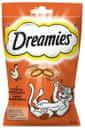 Dreamies przysmak dla kota z kurczakiem 30 g