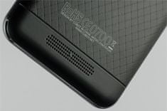 Cubot mobilni telefon Dinosaur DualSim, crni