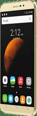 Cubot mobilni telefon Dinosaur DualSim, zlatni