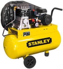 Stanley Kompresor řemenový olejový B 251/10/50