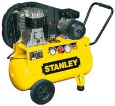 Stanley STANLEY B 255/10/50 Kompresszor