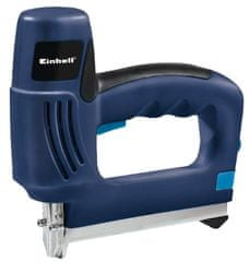Einhell električna klamerica BT-EN 30 E (4257843)