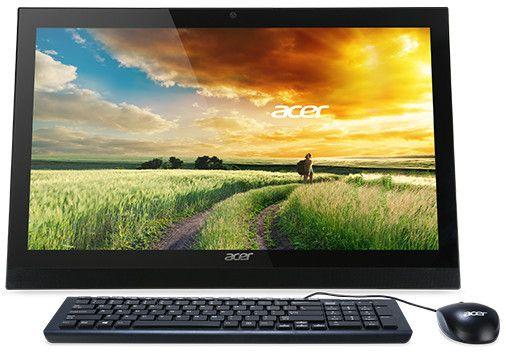 Acer Aspire Z1-622 (DQ.B5FEC.001)