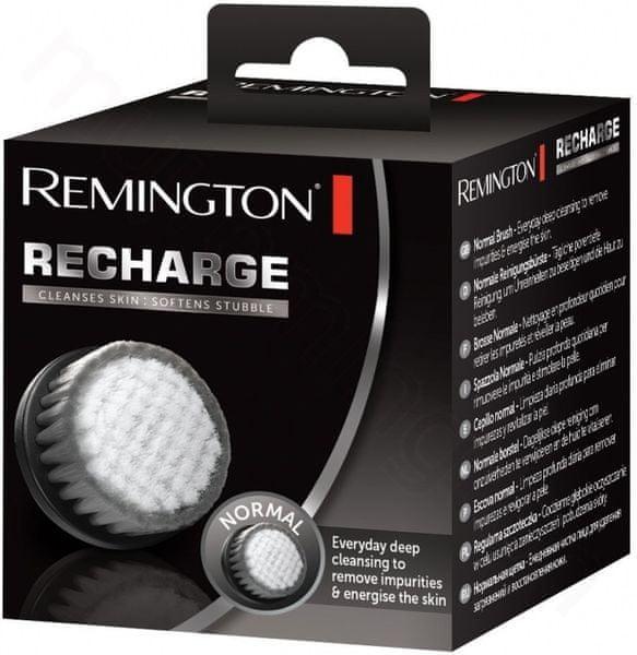 Remington SP-FC5 Univerzální kartáček