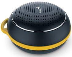 Genius SP-906BT / 3W / Bluetooth 4.1 / dobíjecí