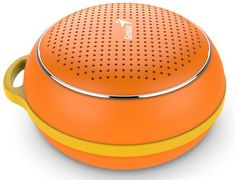 Genius SP-906BT / 3W / Bluetooth 4.1