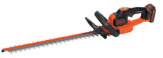 Black+Decker GTC18502PC