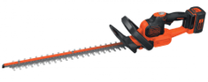 Black+Decker GTC36552PC