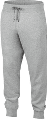 Oakley Hazard Fleece Pant