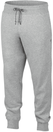 Oakley Hazard Fleece Pant Granite Heather S