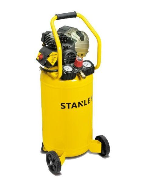 Stanley Kompresor bezúdržbový HY 227/10/30V