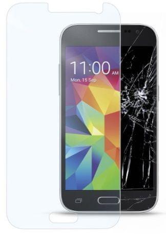 CellularLine Tvrzené sklo, Samsung Galaxy Core Prime