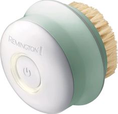 Remington REVEAL Wet & Dry rotating body brush BB1000