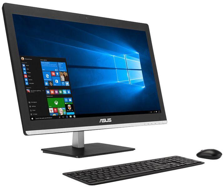 Asus Vivo AiO V220IB (V220IBUK-BC050X)