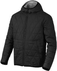 Oakley kurtka Two Face Fleece