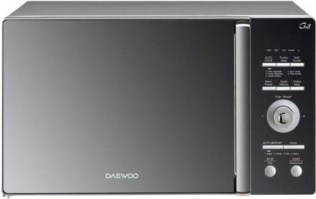 DAEWOO KOG-8A8RM Mikrohullámú sütő