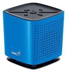 Genius SP-920BT, 6W, Bluetooth, dobíjecí, mikrofon