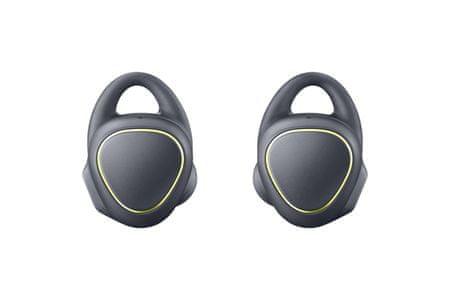 Samsung brezžične stereo slušalke SM-R150 Gear Icon X
