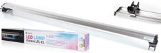 Tommi LED osvětlení LFL-CL-1200 36w (W/B)