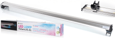 Tommi LED osvetlenie LFL-CL-800 27w (W/B)