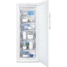 Electrolux EUF2047AOW Szabadonálló fagyasztószekrény